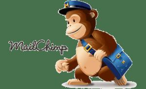 mailchimp-aap